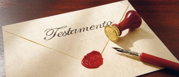 PERITO CALÍGRAFO CÁDIZ-JEREZ DE LA FRONTERA: ¿Qué son los Testamentos Ológrafos?